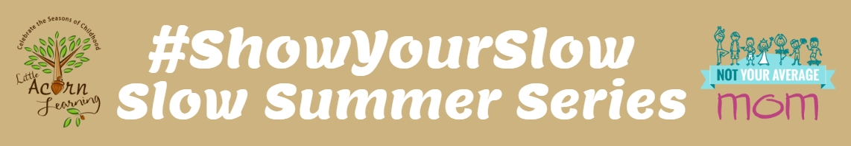 slow-summer-banner.jpg