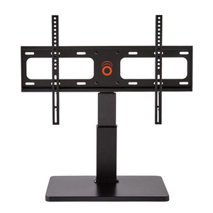 "Universal TV Swivel Stand for 32"" to 60"" TVs - EGTV1"