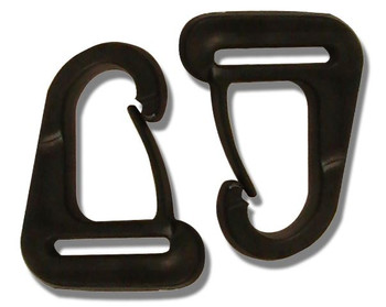 Universal Inner Tent Base Corner Retainer Clip (Pack of 4)