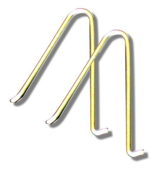 Universal Friction Springs (Pack of 2)