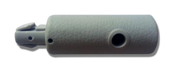 Khyam Classic & Excelsior 19mm Pole End Foot - 2000 Onwards