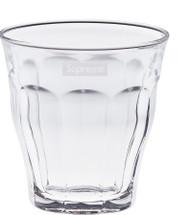 Supreme Duralex Picardie Glasses (set of 4)