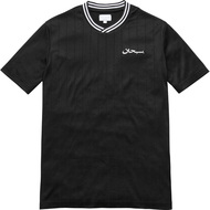 Supreme Soccer Jersey Black