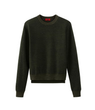 A.P.C. Kanye Army Sweater