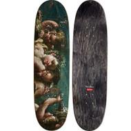 Supreme Bacchanal Skateboard