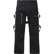 Supreme / UNDERCOVER Bondage Pant Size 34