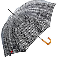 Supreme ShedRain Pissed Umbrella
