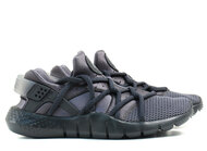 Nike Huarache NM Dark Grey/ Anthracite-Black Size 9
