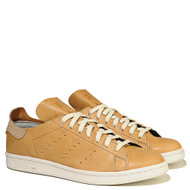 Adidas Stan Smith Horween Leather size 6.5