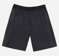 Alexander Wang / H&M Knee Length Shorts Black