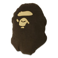 Bathing Ape Bape Pillow