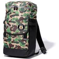 Bape X Puma Backpack O/S