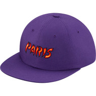 Supreme Paris 6 - Panel Purple