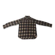 Bape Flannel