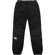 Supreme / North Face Steep Tech Sweatpants Black