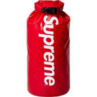 Supreme SealLine 20L Nimbus Dry Sack
