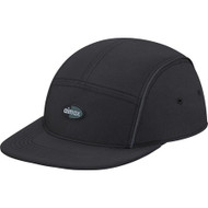 Supreme Nike Air Max Running Hat Black