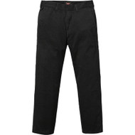 Supreme Undercover Work Pant Black Size 30