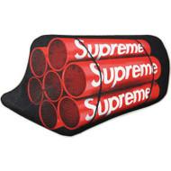 Supreme Undercover Dynamite Pouch Black