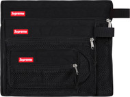 Supreme Mesh Organizer bags (set of 3)