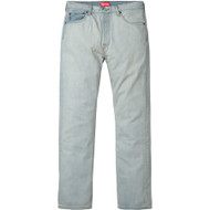 Supreme Levi's Bleached 501 Jeans Size 30