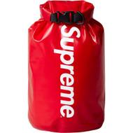 Supreme SealLine 5L Nimbus Dry Sack