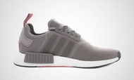 Adidas NMD_R1 Tech Earth Size 9