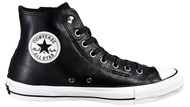 Mastermind Japan x Converse All Star 100 Z Hi 1CK667