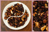 Cranberry Harvest Herbal Infusion