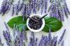 Lavender Vanilla Earl Grey Black Tea