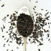 Bourbon Vanilla Black Tea