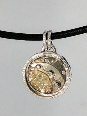 Sun Moon Disk: Align