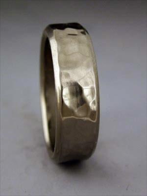 big hammer ring
