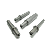 Straight Tooling Pins 1.312 Length (3173 Series)