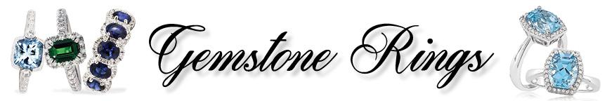 gemstone-rings.jpg