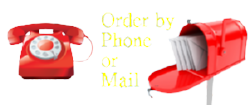 phone-mail-small.png