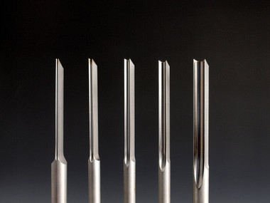 Set Of 5 Beading Tools
