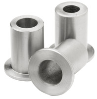 Bushing Kits For CBN Grinding Wheels