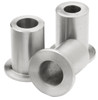 CBN Grinding Wheel Bushings