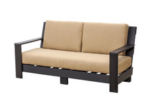 Little Cottage Contemporary Deep Seat Sofa