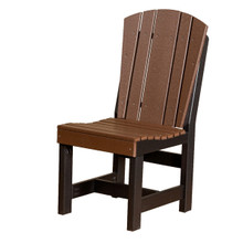 Little Cottage Heritage Poly-Wood Dining Chair