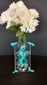 Table Centerpiece Decorations