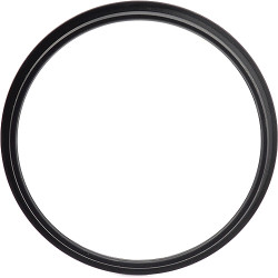 OConnor Reduction Ring for OConnor O-Box WM Matte Box (114-110mm)