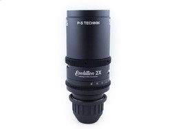 PS KOWA Anamorphic Evolution lens 135mm