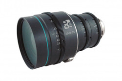 PS-Zoom 35-70 CS, T3.2 lens, PL