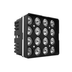 Digital Sputnik DS3 LED Modular Light Plus System