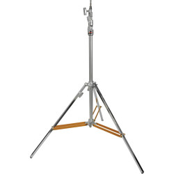Matthews Hollywood Beefy Baby Steel Stand (12.3')