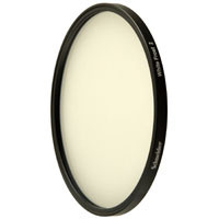 Schneider Optics SERIES 9 WHITE FROST 1/8
