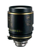 Cooke 18mm 5/i Lens T1.4