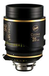 Cooke 25mm 5/i Lens T1.4